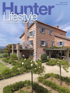 Hunter_Lifestyle_57_Web-Cover-1