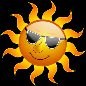 sun-151763_960_720 (1)